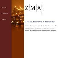 Zatzkis McCarthy & Associates, LLC (New Orleans, Louisiana)