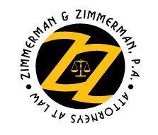 Zimmerman & Zimmerman, P.A. (Topeka, Kansas)