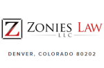 Zonies Law LLC ( Denver,  CO )