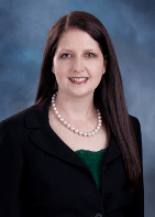 Heather C. Donahue: Lawyer with Cohan Law Group, LLC