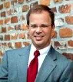 Fred T. Crifasi: Attorney with Fred T. Crifasi Attorney at Law