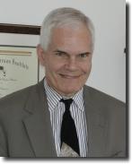 Samuel T. Swansen: Lawyer with Samuel T. Swansen, P.C.