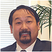 Christopher H. Suh: Lawyer with Schmidt & Federico, P.C.