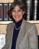 Ellen R. Davey-Fleming: Lawyer with Costa & Riccio LLP