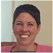 Jennifer Sevigney Durand: Attorney with Schmidt & Federico, P.C.