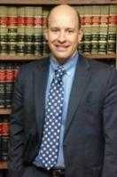 Christopher J. Loebsack: Lawyer with Caudle & Spears, P.A.