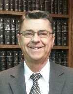 Kyler G. Knobbe: Attorney with Kyler G. Knobbe