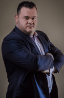 Christian Myer, Esq.: Lawyer with Dolman Law Group