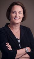 Rebecca Dolman, Esq.: Lawyer with Dolman Law Group