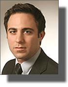 Scott A. Schwartz: Lawyer with Law Office of Scott A. Schwartz