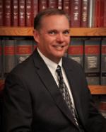 Steven W. Watkins: Attorney with Bradley Devitt Haas & Watkins, P.C.