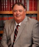 Jon T. Bradley: Attorney with Bradley Devitt Haas & Watkins, P.C.