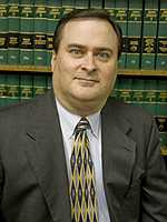 Brian A. Brown: Lawyer with Laser Law Firm, P.A.