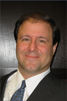Robert E. Godosky: Lawyer with Godosky & Gentile, P.C.
