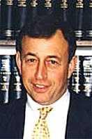 Jack A. Meyerson: Lawyer with Meyerson & O'Neill