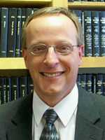 D. Scott Young: Lawyer with Ashcraft Franklin & Young, LLP