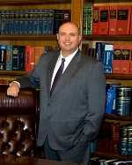 Nigel A. Whitehead: Lawyer with Ernst Law Group A Law Corporation