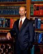 Terry J. Kilpatrick: Lawyer with Ernst Law Group A Law Corporation