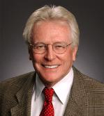 Mr. J. Scott Brasfield: Attorney with Brasfield, Freeman, Goldis & Cash, P.A.