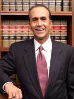 Mr Manuel J. Alvarez: Lawyer with Rywant, Alvarez, Jones, Russo & Guyton Professional Association