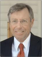 Danforth Morton: Attorney with Ennis, Baynard, Morton, Medlin & Brown P.A.