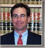 James G. Welsh, Jr.: Attorney with Davis & Hamrick, L.L.P.