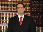 A. Charles Dean: Attorney with Gross & Romanick, P.C.