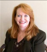 A. Dawn Hayes: Lawyer with A. Dawn Hayes and Associates, P.A.