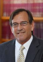 A. James Casner, (P.C.): Lawyer with Duensing, Casner & Fitzsimmons