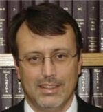 Arthur Richard Troell, III: Lawyer with Ward & Ketchersid, P.A.