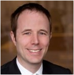 Aaron D. Boeder: Lawyer with Salvi, Schostok & Pritchard P.C.