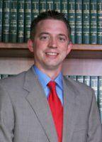 Aaron L. Green: Lawyer with Vilar & Green, LLC