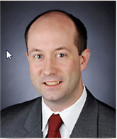 Aaron L. Martin: Lawyer with Martin Law Firm