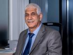 Mr. Abdul Jalil Al Aradi: Attorney with Hassan Radhi & Associates
