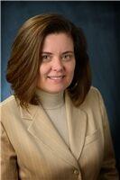 Abigail R. Leaf: Lawyer with Stammer, McKnight, Barnum & Bailey LLP