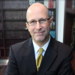 Adam D. Palmer: Lawyer with Schoeppl Law. P.A