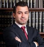 Adam Ramji: Attorney with Ramji Law Group