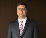 Adam Zurbriggen: Lawyer with KaiserDillon PLLC