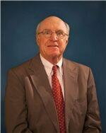 Addison F. Vars, III: Attorney with Menter, Rudin & Trivelpiece, P.C.