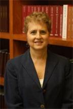 Adria S. Zeldin: Lawyer with Passman & Kaplan, P.C.