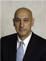 Afshin Farashahi: Lawyer with Afshin Farashahi, P.C.