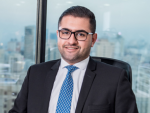 Ahmed Abbas: Attorney with Hassan Radhi & Associates