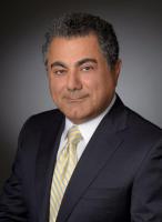 Al Mohajerian: Attorney with Mohajerian Inc.