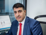 Al Sayed Jaffer Mohammed: Attorney with Hassan Radhi & Associates
