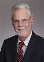 Alan A. Blakeboro: Lawyer with Reicker, Pfau, Pyle & McRoy LLP