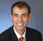 Alan B. Rosenthal: Attorney with Redgrave & Rosenthal LLP