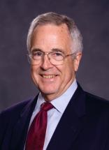 Alan C. Davis: Lawyer with Davis & Reno