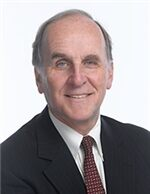 Alan D. Rose: Lawyer with Rose, Chinitz & Rose