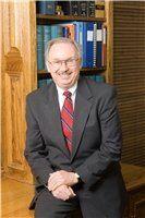 Alan E. Burchett: Attorney with Alan E. Burchett, Attorney at Law