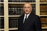 Alan Howard Feldstein: Lawyer with COLLINS GANN McCLOSKEY & BARRY PLLC
